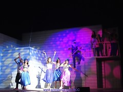 """NORMAL, EL MUSICAL • <a style=""""font-size:0.8em;"""" href=""""http://www.flickr.com/photos/126301548@N02/28573800110/"""" target=""""_blank"""">View on Flickr</a>"""
