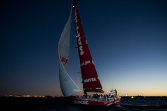 """Volvo Ocean Race 2014-2015 - Auckland Stopover • <a style=""""font-size:0.8em;"""" href=""""http://www.flickr.com/photos/67077205@N03/16486210817/"""" target=""""_blank"""">View on Flickr</a>"""