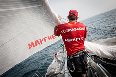"""MAPFRE_141229MMuina_5817.jpg • <a style=""""font-size:0.8em;"""" href=""""http://www.flickr.com/photos/67077205@N03/16135716451/"""" target=""""_blank"""">View on Flickr</a>"""