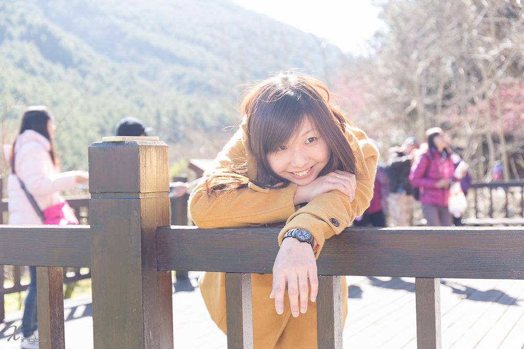 20150213-_MG_0366.jpg