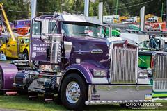 Carlisle All Truck Nationals-154