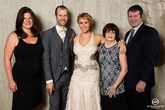 Dallas Destination Wedding Photographer-3751