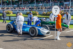 Goodwood The girls update-23