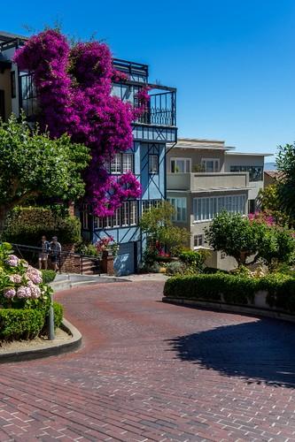 San Francisco - USA