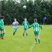 Trim Celtic v Kentstown Rovers October 01, 2016 12