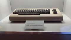 Commodore 64 6