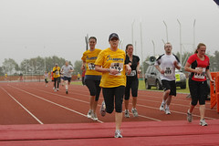 Clare 10K 0892