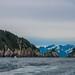 "20160630-Alaska-893 • <a style=""font-size:0.8em;"" href=""http://www.flickr.com/photos/41711332@N00/28308377035/"" target=""_blank"">View on Flickr</a>"