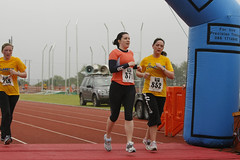 Clare 10K 0885