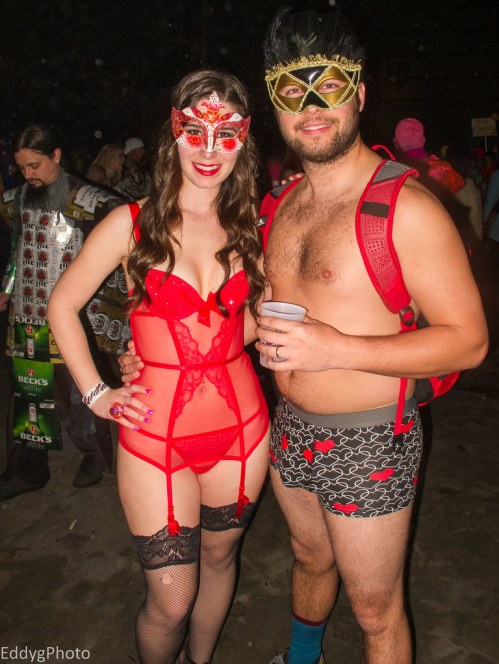 Image result for MOMS Ball New orleans