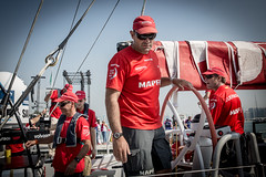 """MAPFRE_150102MMuina_7508.jpg • <a style=""""font-size:0.8em;"""" href=""""http://www.flickr.com/photos/67077205@N03/15552861403/"""" target=""""_blank"""">View on Flickr</a>"""
