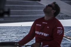 "MAPFRE_15014_FVignale5 • <a style=""font-size:0.8em;"" href=""http://www.flickr.com/photos/67077205@N03/16090538278/"" target=""_blank"">View on Flickr</a>"