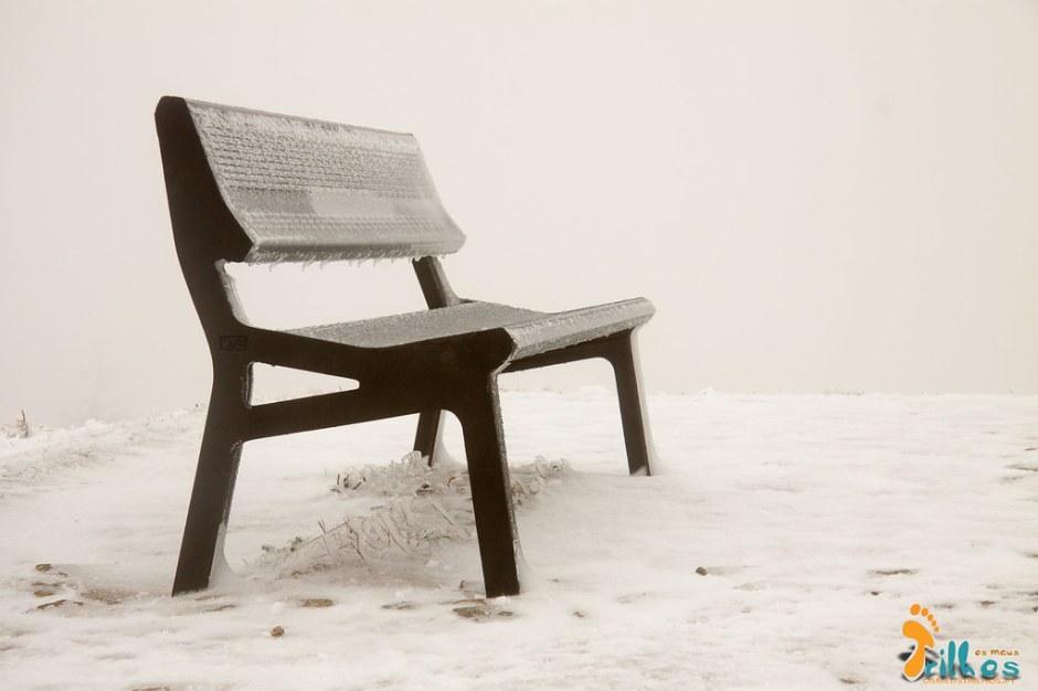 Neve na Cidade da Guarda - janeiro - 2015-57