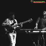 "Reggae Mzantsi©Sanza Nile River_DPI images logo21 <a style=""margin-left:10px; font-size:0.8em;"" href=""http://www.flickr.com/photos/126558725@N04/16174253918/"" target=""_blank"">@flickr</a>"
