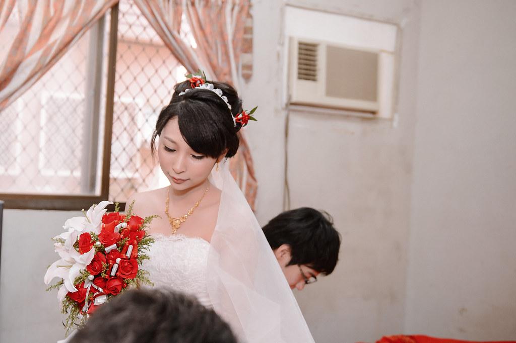 (0062)_20141127_婚攝茶米Deimi
