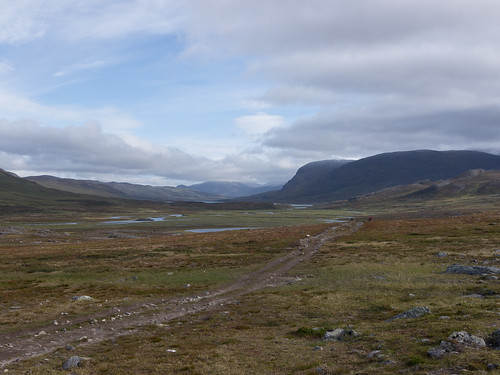 Lappland-092015-8