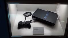 PS2 4