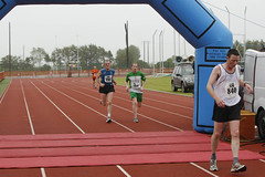 Clare 10K 0477