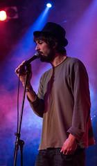 NNK - Boogaloo 2011 (22)
