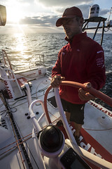 """MAPFRE_150109FVignale_4 • <a style=""""font-size:0.8em;"""" href=""""http://www.flickr.com/photos/67077205@N03/16236724125/"""" target=""""_blank"""">View on Flickr</a>"""