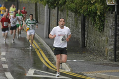 Clare 10K 0166