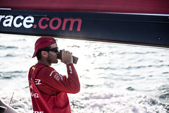 "MAPFRE_150125FVignale_4342.jpg • <a style=""font-size:0.8em;"" href=""http://www.flickr.com/photos/67077205@N03/16369150631/"" target=""_blank"">View on Flickr</a>"