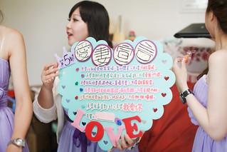 20141220精選  (54)