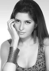 Bollywood Actress ANCHAL SINGH HOT and SEXY Photos Set-2 (18)