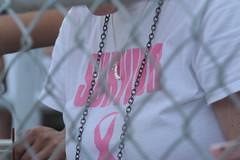 169 Pink