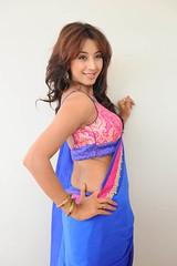 South Actress SANJJANAA PHOTOS SET-2 (11)