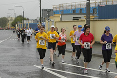 Clare 10K 0377