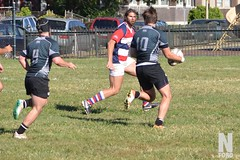 "Bombers vs KCRFC 2016 44 • <a style=""font-size:0.8em;"" href=""http://www.flickr.com/photos/76015761@N03/29647131714/"" target=""_blank"">View on Flickr</a>"