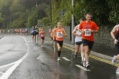 Clare 10K 0184
