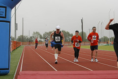 Clare 10K 1002