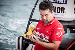 """MAPFRE_141229MMuina_5738.jpg • <a style=""""font-size:0.8em;"""" href=""""http://www.flickr.com/photos/67077205@N03/16145529492/"""" target=""""_blank"""">View on Flickr</a>"""