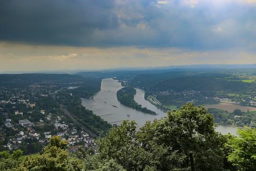 Siebengebirge-310716-8