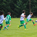 Trim Celtic v Kentstown Rovers October 01, 2016 09