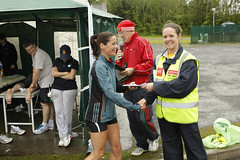 Clare 10K 1546
