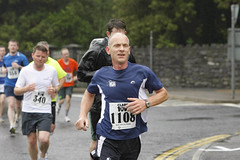 Clare 10K 0211