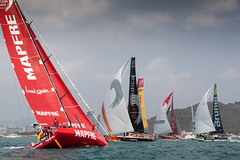 "MAPFRE_150207MMuina_7537.jpg • <a style=""font-size:0.8em;"" href=""http://www.flickr.com/photos/67077205@N03/16462541015/"" target=""_blank"">View on Flickr</a>"