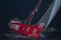 """Volvo Ocean Race 2014-2015 - Auckland Stopover • <a style=""""font-size:0.8em;"""" href=""""http://www.flickr.com/photos/67077205@N03/16507351629/"""" target=""""_blank"""">View on Flickr</a>"""