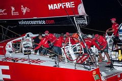 "Volvo Ocean Race 2014-15 - Auckland Stopover • <a style=""font-size:0.8em;"" href=""http://www.flickr.com/photos/67077205@N03/16667552186/"" target=""_blank"">View on Flickr</a>"