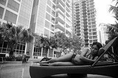 Mumbai Actress NIKITA GOKHALE HOT Photos Set-3 (28)
