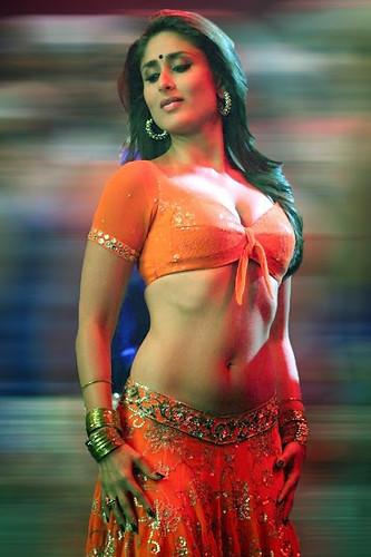 Kareena Kapoor Sexy Photos
