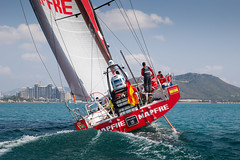 "MAPFRE_150127MMuina_2453.jpg • <a style=""font-size:0.8em;"" href=""http://www.flickr.com/photos/67077205@N03/16378061122/"" target=""_blank"">View on Flickr</a>"
