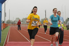 Clare 10K 0944