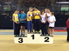 """u15B Relay • <a style=""""font-size:0.8em;"""" href=""""http://www.flickr.com/photos/50768612@N05/16464692916/"""" target=""""_blank"""">View on Flickr</a>"""