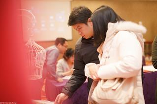 201220精選 (5)