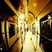 "Budapeşte Macarista Fotoğrafları http://www.phardon.com • <a style=""font-size:0.8em;"" href=""http://www.flickr.com/photos/127988158@N04/16170402051/"" target=""_blank"">View on Flickr</a>"