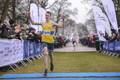 "Hamish Armitt Nat XC 2015 • <a style=""font-size:0.8em;"" href=""http://www.flickr.com/photos/50768612@N05/16600974256/"" target=""_blank"">View on Flickr</a>"